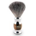 Edwin Jagger pędzel do golenia z włosia borsuka 81SB35211