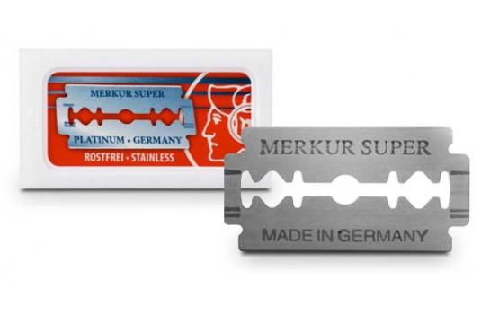 https://meninjob.pl/2242-thickbox_default/merkur-solingen-zyletki-do-maszynek-do-golenia-90910000.jpg