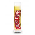 LUCKY TIGER Lip balm - balsam do ust 4,25g