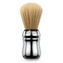 Proraso pędzel do golenia z włosia dzika