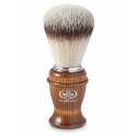 Omega pędzel do golenia włosie syntetyczne Hi-Brush