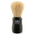 Omega pędzel do golenia z włosia dzika 10810 czarny