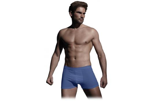http://meninjob.pl/245-thickbox_default/hotberg-meskie-bokserki-kolor-jeans.jpg
