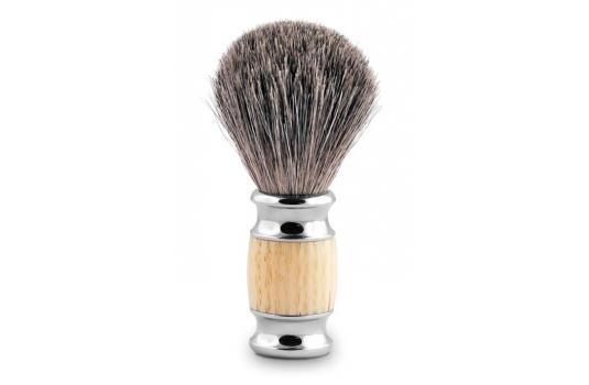 http://meninjob.pl/2487-thickbox_default/frank-shaving-pedzel-do-golenia.jpg