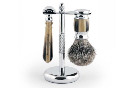 http://meninjob.pl/2535-thickbox_default/zestaw-do-golenia-z-maszynka-i-pedzlem-frank-shaving.jpg