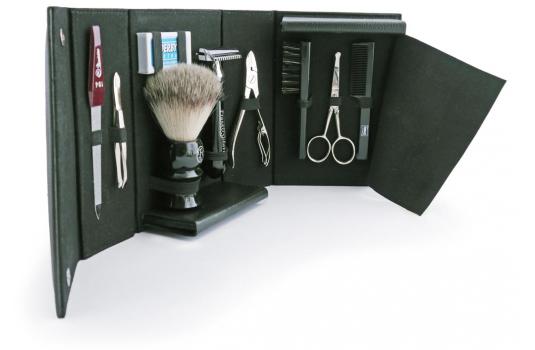 http://meninjob.pl/2576-thickbox_default/zestaw-podrozny-do-golenia-i-manicure.jpg