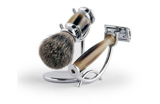 http://meninjob.pl/2628-thickbox_default/frank-shaving-zestaw-z-maszynka-i-pedzlem-do-golenia.jpg