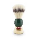 Semogue pędzel do golenia z włosia dzika 1305