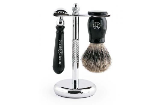 https://meninjob.pl/2654-thickbox_default/zestaw-do-golenia-z-maszynka-i-pedzlem-frank-shaving.jpg