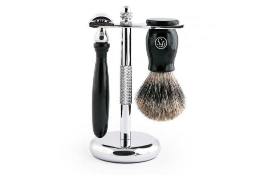 https://meninjob.pl/2662-thickbox_default/zestaw-do-golenia-z-maszynka-i-pedzlem-frank-shaving.jpg