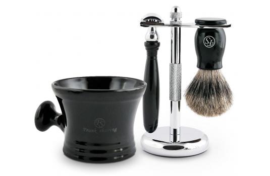https://meninjob.pl/2737-thickbox_default/zestaw-do-golenia-z-maszynka-i-pedzlem-frank-shaving.jpg