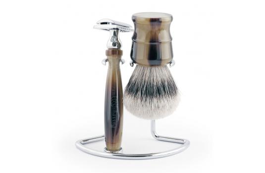 http://meninjob.pl/2749-thickbox_default/frank-shaving-zestaw-z-maszynka-i-pedzlem-do-golenia.jpg