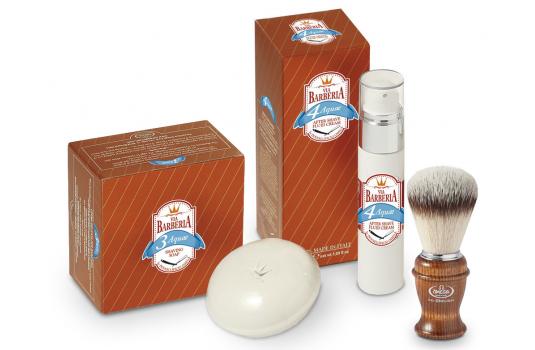http://meninjob.pl/2760-thickbox_default/zestaw-do-golenia-z-pedzlem-i-kosmetykami-omega.jpg