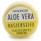 Haslinger mydło do golenia aloesowe do skóry wrażliwej 60g