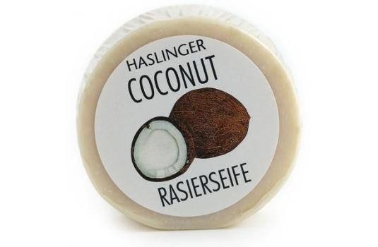 https://meninjob.pl/3188-thickbox_default/haslinger-mydlo-do-golenia-kokosowe-60g.jpg