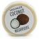 Haslinger mydło do golenia kokosowe 60g