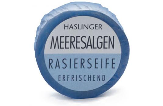 https://meninjob.pl/3189-thickbox_default/haslinger-mydlo-do-golenia-z-alg-morskich-60g.jpg