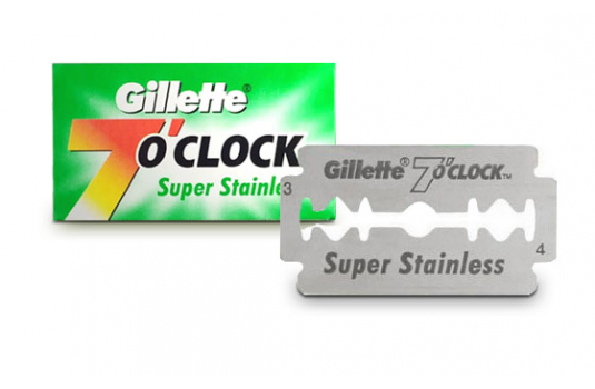 https://meninjob.pl/3262-thickbox_default/gillette-7-o-clock-super-stainless-zyletki-do-golenia.jpg