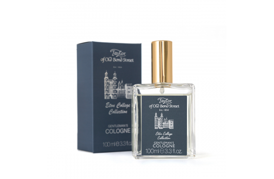 https://meninjob.pl/3370-thickbox_default/taylor-eton-college-aftershave-woda-po-goleniu-100-ml.jpg