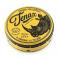 Tenax pomada do włosów żółta 125ml