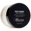 Baxter of California pasta pomada do stylizacji włosów