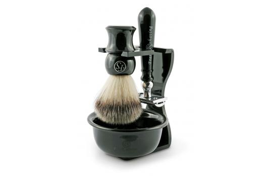 https://meninjob.pl/3954-thickbox_default/zestaw-do-golenia-z-maszynka-i-pedzlem-frank-shaving.jpg