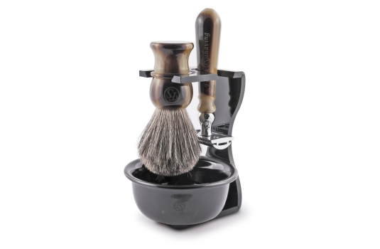 https://meninjob.pl/3957-thickbox_default/zestaw-do-golenia-z-maszynka-i-pedzlem-frank-shaving.jpg