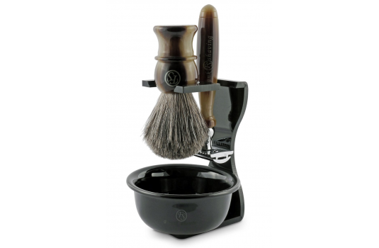 https://meninjob.pl/4003-thickbox_default/zestaw-do-golenia-z-maszynka-i-pedzlem-frank-shaving.jpg