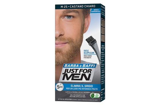 https://meninjob.pl/4011-thickbox_default/just-for-men-odsiwiacz-do-brody-jasny-braz-m25.jpg