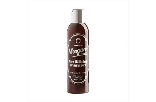 https://meninjob.pl/4250-thickbox_default/morgans-szampon-rewitalizacyjny-do-wosw-250ml.jpg