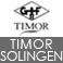 Timor Solingen