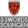 Three Swords Solingen